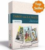 Rider Waite Tarot Starter Set