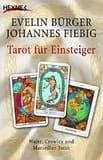 Tarot für Einsteiger BUch und Karten