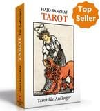 Banzhaf Tarot für Anfänger