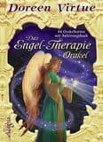 engeltherapie orakel virtue