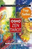 osho zen tarot box ansicht