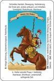 Tarot von angelina anfänger tarot mit beschriftung
